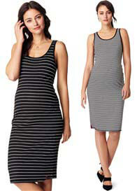 Noppies - Nora Reversible Dress - ON SALE