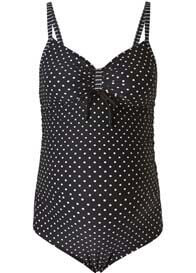 Noppies - Saint Tropez Polkadot Swimsuit