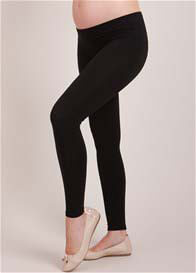 Seraphine - Tamara Active Under Bump Bamboo Leggings