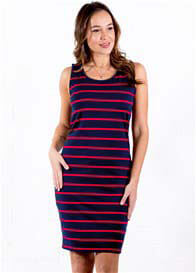 Trimester® - Penelope Breastfeeding Tank Dress