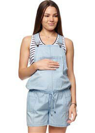 Bae - Small Sacrifice Overalls