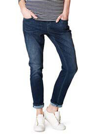 Esprit - Relaxed Boyfriend Jeans - ON SALE