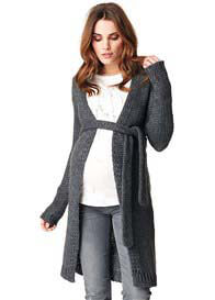 Noppies - Hazel Long Knit Cardigan
