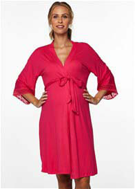 Belabumbum - Rosa Robe - ON SALE