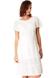 Esprit - Summer Boho Dress