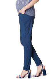 Noppies - Aranka Navy Trousers